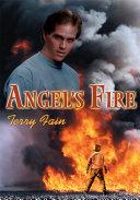 Pdf Angel's Fire