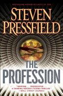 The Profession