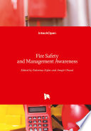 Fire Safety and Management Awareness