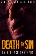 Death By Sin