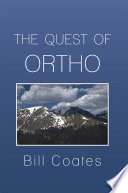 The Quest of Ortho Book