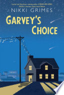 Garvey S Choice