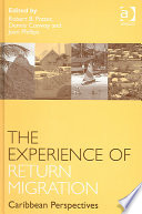 The Experience of Return Migration