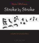 Stroke By Stroke Book