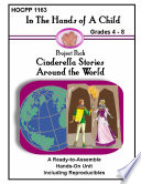 Cinderella Stories Around the World Pdf/ePub eBook