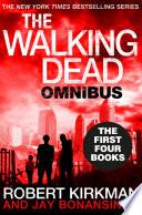 Walking Dead Ebook Omnibus