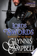 Lords with Swords Book PDF