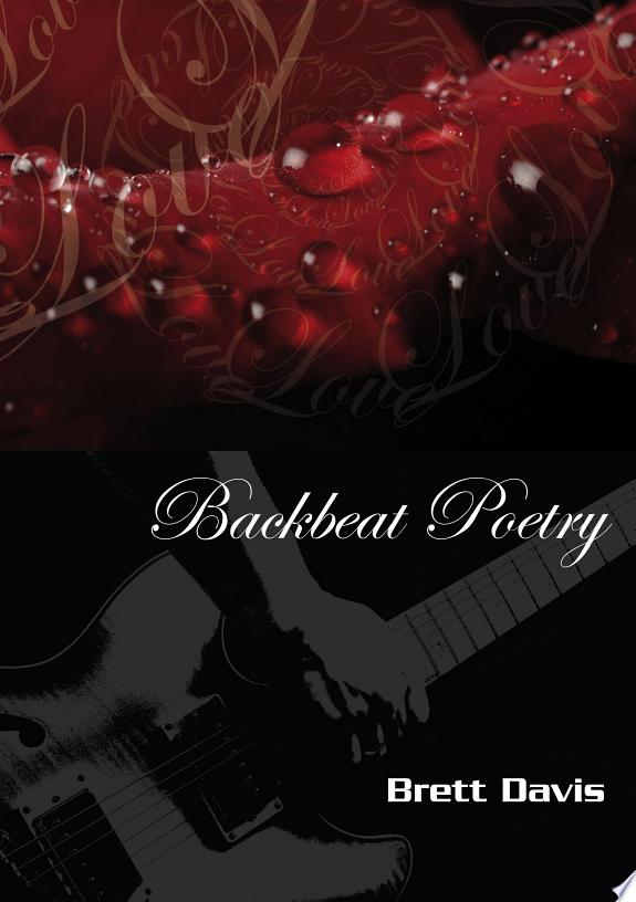 Backbeat Poetry