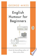 English Humour for Beginners