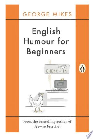 Download English Humour for Beginners Free Books - Dlebooks.net