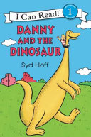 Danny and the Dinosaur 50th Anniversary Edition