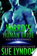 Varro s Human Bride Book PDF
