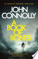 A Book of Bones