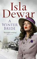 Pdf A Winter Bride