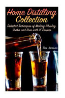 Home Distilling Collection