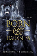 Pdf Born of Darkness Telecharger