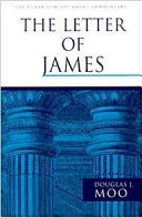 Pdf The Letter of James Telecharger