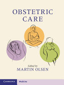 Obstetric Care