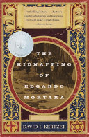 The Kidnapping of Edgardo Mortara [Pdf/ePub] eBook