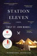 Station Eleven [Pdf/ePub] eBook