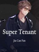 Super Tenant