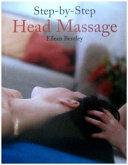 Step-by-step Head Massage