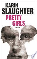 Pretty girls - 1er chapitre gratuit Pdf/ePub eBook