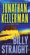 Billy Straight Pdf/ePub eBook