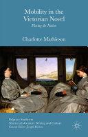 Mobility in the Victorian Novel [Pdf/ePub] eBook