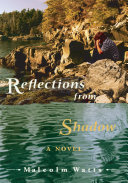 Pdf Reflections from Shadow