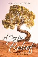 A Cry For Relief [Pdf/ePub] eBook