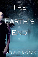 The Earth's End