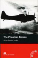 Books - The Phantom Airman (Without Cd) | ISBN 9780230037434