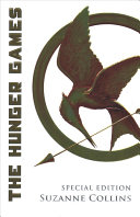 The Hunger Games Special Edition Box Set