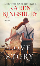 Love Story Pdf/ePub eBook