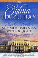 Summer Darkness, Winter Light Pdf/ePub eBook