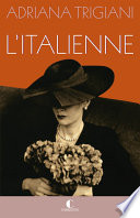 L Italienne [Pdf/ePub] eBook
