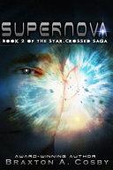 Supernova Book PDF