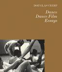 Dance Dance Film Essays
