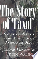 The Story of Taxol
