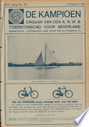 9 aug 1912