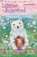 Liliane Susewind – Ein Eisbär kriegt keine kalten Füße