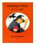 Humbug Potion
