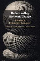 Understanding Economic Change