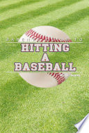 Parents Guide to Hitting A Baseball Book