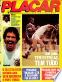 25 set. 1981