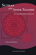 Sutras of the Inner Teacher