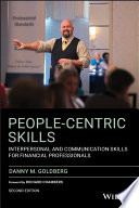 People-Centric Skills