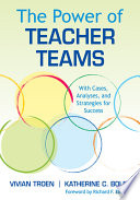 The Power of Teacher Teams