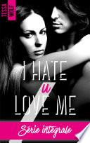 I hate u love me   l int  grale